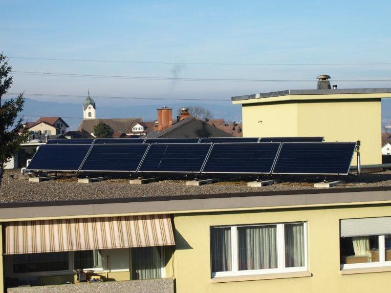 solaranlagen-01