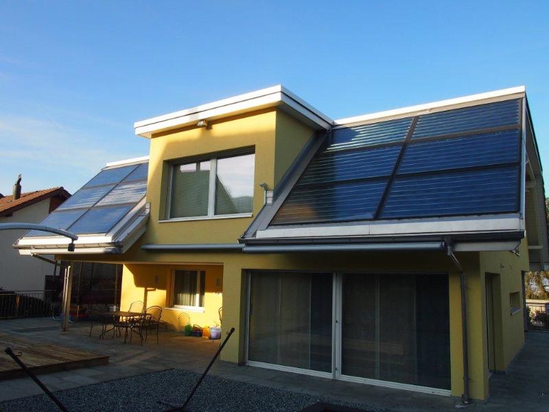 solaranlagen-02