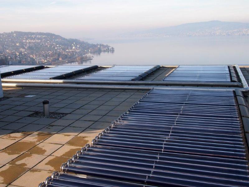 solaranlagen-03