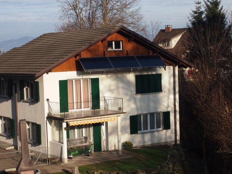 solaranlagen-05