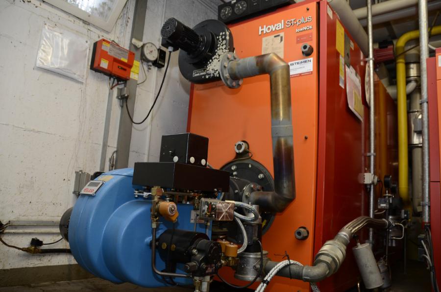 zweistofffeuerung-oel-und-gas