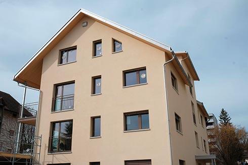 Freienbach_home