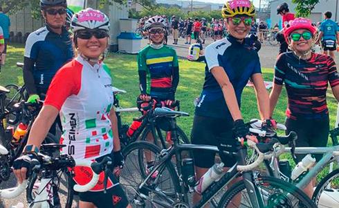 steimen_bike_1